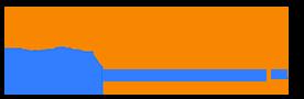 Robillard HVAC Logo