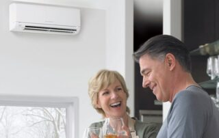 Ductless Mini Split Installation Benefits